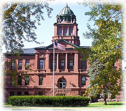 Langlade County Building Permits Building Permit Helper